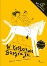 W Królestwie Bazgraju