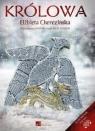 Królowa  (Audiobook) Cherezińska Elżbieta