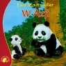 Zwierzaki-Dzieciaki W Azji