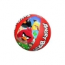 Piłka Angry Birds 51 cm Atosa