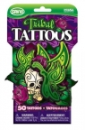 Tatuaże tribale (13267)