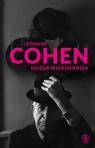 Księga miłosierdzia Leonard Cohen
