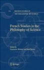 French Studies in the Philosophy of Science Jean Gayon