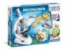 Naukowa Zabawa: Mikroskop (60467) Wiek: 9+