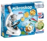 Naukowa Zabawa: Mikroskop (60467)
