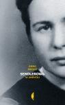 Sendlerowa.