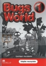 Bugs World 1 TB