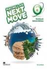 Macmillan Next Move 6 WB Viv Lambert