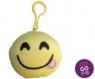 GoGoPo - Breloczek uśmiech