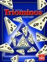 Triominos Standard (60667)