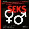 Seks Nieocenzurowany przewodnik po Twoim ciele seksualności i bezpieczeństwie