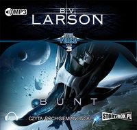 Star Force Tom 3  (Audiobook) Larson B.V.