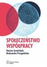 Społeczeństwo współpracy