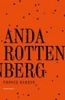 Proszę bardzo Rottenberg Anda