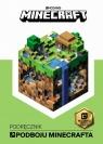 Minecraft. Podręcznik podboju Minecrafta Milton Stephanie