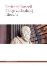 Dzieje zachodniej filozofii Russell Bertrand
