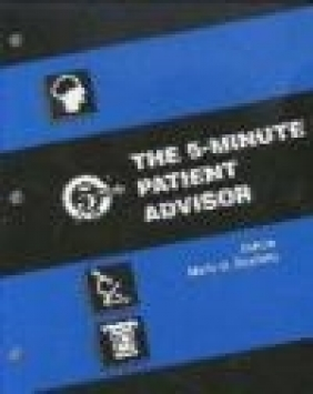 5 Minute Patient Advisor Mark R. Dambro, M Dambro