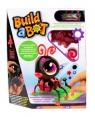 Build a Bot - Biedronka (BAB170679)