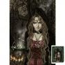 1000 EL. Favole Witch, V. Frances