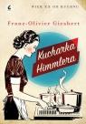 Kucharka Himmlera