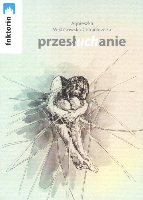 Przesłuchanie Wiktorowska-Chmielewska Agnieszka