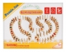 Domino drewniane (440916)