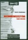 Michnikowszczyzna  (Audiobook)  Ziemkiewicz Rafał A.