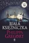 Biała księżniczka Gregory Philippa