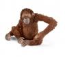 Orangutan samica - Schleich (14775)