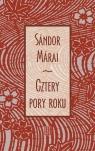 Cztery pory roku Marai Sandor