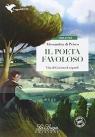 Il poeta favoloso książka + MP3