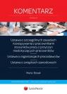 Ustawa o szczególnych zasadach rozwiązywania z pracownikami stosunków pracy z przyczyn niedotyczących pracowników
