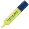 Zakreślacz Staedtler - żółty (3205)