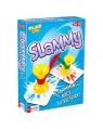 Slammy (52567)