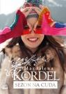 Sezon na cuda Magdalena Kordel