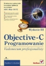 Objective-C Vademecum profesjonalisty