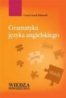 Gramatyka języka angielskiego Leon Leszek Szkutnik