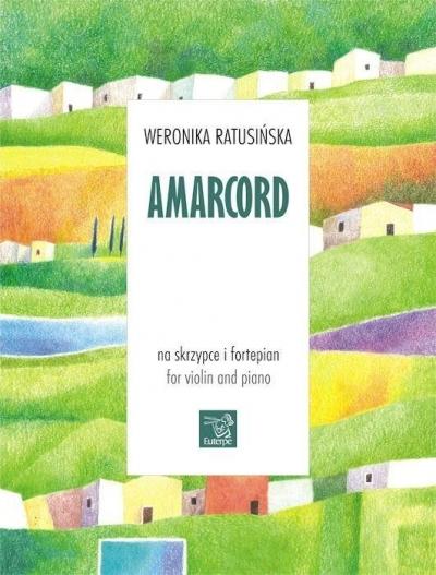 Amarcord praca zbiorowa