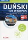 Duński Kurs podstawowy dla początkujących A1-A2