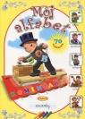 Mój alfabet zawody