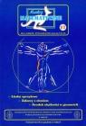 Miniatury matematyczne17 Liczby sprzężone