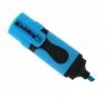 Textmarker Edding mini zakreślacz - niebieski (7/10S/R ED)