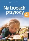 Przyroda SP 4 Na tropach przyrody Podr. NE