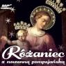 Różaniec z nowenną pompejańską Lumen