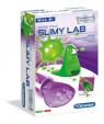 Naukowa Zabawa: Slimy Lab (50068)