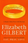 Committed  Gilbert Elizabeth