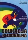 Edukacja regionalna Poradnik dla nauczycieli szkoły podstawowej