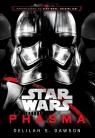 Star Wars. Phasma (Uszkodzona okładka)