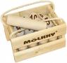 Molkky (40268)