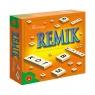 Słowny remik  (0368)